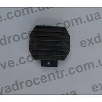 Реле зарядки HONDA SH 125 - 150 cc  карбюраторное