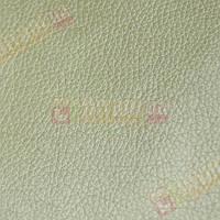 Мебельная искусственная кожа  Arena Glossy  (Арена Глосси)  457  (производитель APEX)