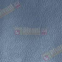 Мебельная искусственная кожа  Arena Glossy  (Арена Глосси)  559  (производитель APEX)