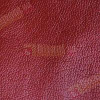 Мебельная искусственная кожа  Arena Glossy  (Арена Глосси)  900  (производитель APEX)