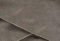 Мебельная искусственная кожа  Kansas (Канзас) 007 (производитель APEX)