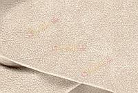Мебельная искусственная кожа  Kansas (Канзас) 108  (производитель APEX)
