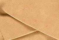 Мебельная искусственная кожа  Kansas (Канзас) 138  (производитель APEX)