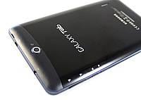 Планшет-Телефон Samsung Galaxy Tab 5 3G (2SIM) черный black реплика