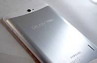 Планшет-Телефон Samsung Galaxy Tab 5 3G (2SIM) white белый реплика