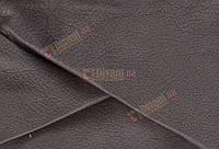 Мебельная искусственная кожа  Kansas (Канзас) 315  (производитель APEX)