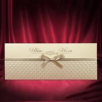 Красивые приглашения на свадьбу, запрошення на весілля