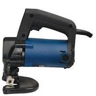 Электрические ножницы по металлу Темп НЭ-3,2-600