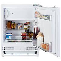 Холодильник однокамерный для встраивания Freggia LSB1020