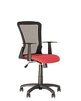 Кресло GAMMA GTP(Гамма компьютерное,офисное, для персонала) ТМ Новый стиль