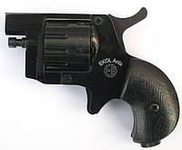 Револьвер под патрон Флобера Ekol Arda Black