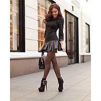 Женское Стильное Платье***MONIKA***