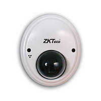 Миниатюрная купольная IP камера ZKMD470