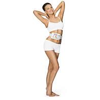 Фитнес-оборудование US MEDICA Bikini
