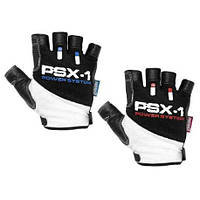 Перчатки для фитнеса POWER SYSTEM PS - 2680  PSX-1