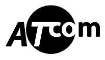 """ООО """"Компания ATcom"""" Оптовые цены! Становись дилером и зарабатывай!"""