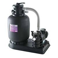 Фильтрационная установка Hayward PowerLine 350 мм с насосом 81002