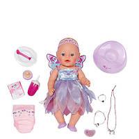 Кукла Baby Born Феечка