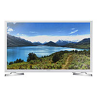 Телевизор Samsung UE32J4510 (200Гц, HD, Smart TV, Wi-Fi)