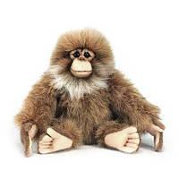 Мягкая игрушка обезьяна Салем HANSA 24 см