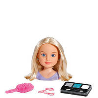 Кукла манекен My Model Визажист