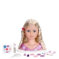 Кукла манекен My Model Стилист