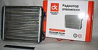 Радиатор отопителя ВАЗ 2105 <ДК>