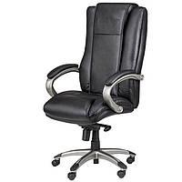 Офисное массажное кресло Office Massage Chairs Chicago US0401