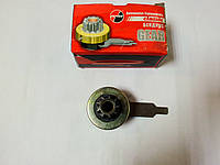 Бендикс стартера 406 двигатель (Fenox) ГАЗ  3110