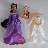 Кукла поющая Жасмин от Дисней Disney