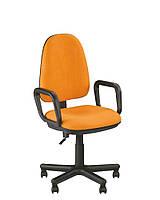 Кресло GRAND GTP(Гранд офисное, компьютерное, для персонала) ТМ Новый стиль (другие цвета в описании)