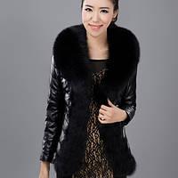 Женская зимняя куртка. Модель 05129