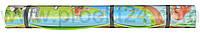 Коврик детский Киндер пол 120*200 см