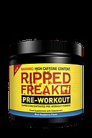 Pharma Freak® Предтреники PhF Ripped Freak Pre-Workout,200 gr.Это выскоконцентрированный предтренировочный ком