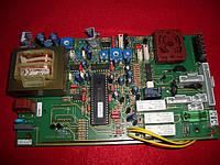 Плата управления Termet Mini Max Turbo GCO-DP-21-03 52701