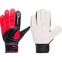 Перчатки вратарские Demix DG50KEEP-14 (DG50K1410)