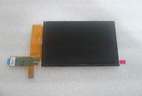 Оригинальный LCD дисплей для Asus MeMo Pad HD 7 ME173X ME173 ME175 K00B