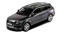 Автомодель радиоуправляемая XQ Audi Q7 1:16