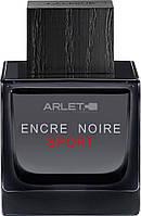 Lalique Encre Noire Sport - Туалетная вода (Оригинал) 100ml (тестер)