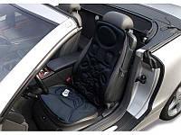 Автомобильная массажная накидка TL-2005Z-F лучший подарок для себя  и своих близких