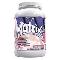 Syntrax Matrix 2.0 (0,9 кг)