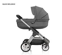 Детская универсальная коляска Stokke Crusi для новорожденных (только люлька)