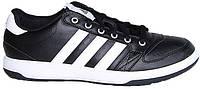 Кроссовки Adidas Oracle V