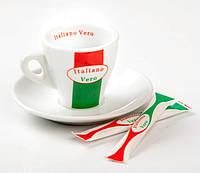 Чашки эспрессо с логотипом . купить чашки экспрессо с логотипом. купить чашки в Киеве