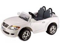 Детский электромобиль BMW B15 R-1
