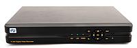 Видеорегистратор Atis DVR-7708KM