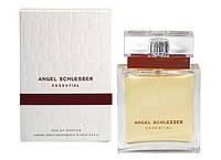 """Женский парфюм-тестер """"Angel Schlesser Essential""""  обьем 100 мл"""