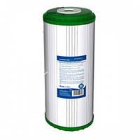 Картридж Aquafilter FCCBKDF10BB для фильтров Big Blue 10