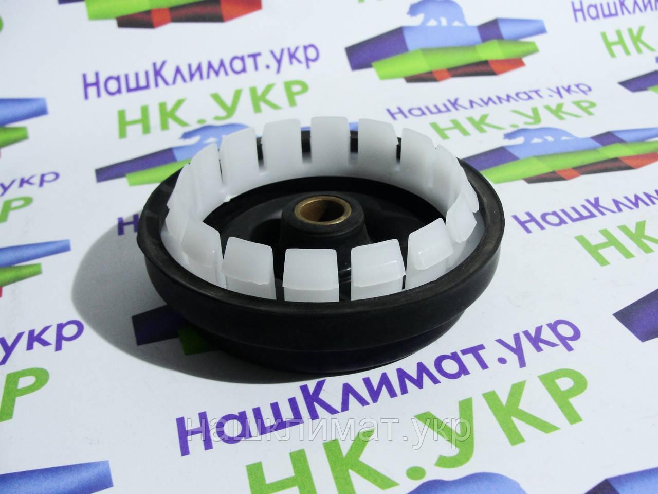инструкция постиральной машине электролюкс ews 1105