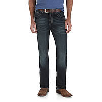"Джинсы мужские Wrangler Retro® Slim Straight Jean ""Limited Edition""  WLT88"